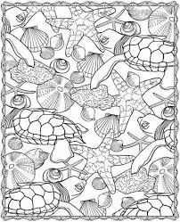 Small Picture 7004 best Coloring Pages images on Pinterest Coloring books