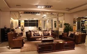 Italian Design Living Room Italian Living Room Design Recessed Ceiling Lamps Natural Wooden