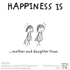 Mother Daughter Quotes Inspiration Beautiful Mother Daughter Quotes Short Cute [Complete Collection