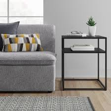 Accent Tables Tar