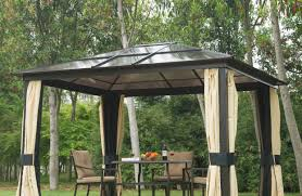 full size of pergola outdoor patio curtains canada luxury home design beautiful and outdoor patio