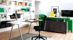 image cool home office. Beautiful Image Cool Desks For Home Office Ikea Office Furniture Desk  On Fabulous In Image Cool Home Office