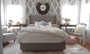 Martha Stewart Bedroom Furniture Martha Stewart Bedroom Furniture Sets Best Bedroom Ideas 2017
