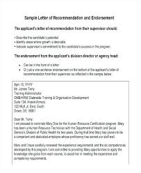 Complaint Letter Template Letters To Staff Templates Replacement ...