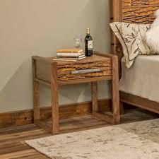 kids nightstands all wood nightstands stylish nightstands reclaimed wood houston reclaimed wood beams reclaimed wood