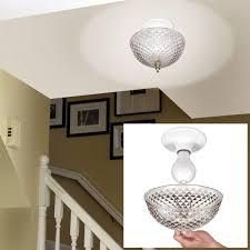ceiling light bulb covers ceiling fan light bulb covers diy ceiling light bulb cover ceiling lamp light cover ceiling light bulb covers clip on glass