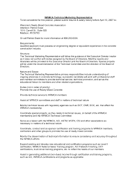 Resume With Salary History Ready Screenshoot How Include In