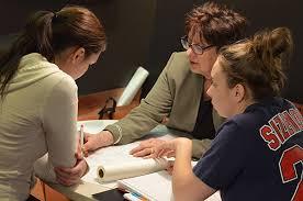 cida accredited interior design schools. Cida Accredited Interior Design Schools E