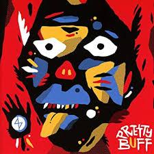 <b>Angel Du</b>$<b>t</b> - <b>Pretty</b> Buff - Amazon.com Music