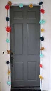 bedroom door decorating ideas. Bedroom Door Decorations Ideas Letters On Birthday Morning Surprise Kids Decorating E
