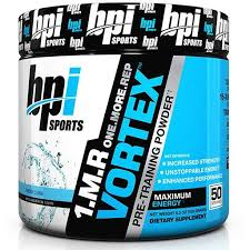 1mr vortex by bpi sports review pre workout here to