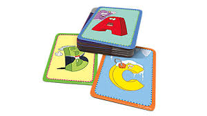 interactive letter factory flash cards 1 $prod lg$&$label=Flash Cards