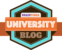 college essay tips engage your audience by writing what you know brain forza university blog neuroscience supplement information