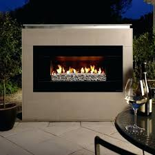 outdoor propane fireplaces outdoor natural gas fireplace full view outdoor propane fireplaces canada