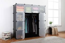 modular cube storage. Beautiful Modular Ovela 16 Cube Modular Storage Organiser Black For A
