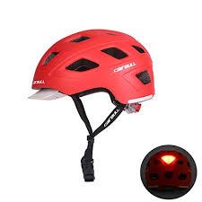 Carrera Foldable Helmet Size Chart Carrera Foldable Basic Matte White Bike Helmet E004667de Lxl