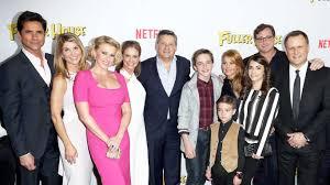 fuller house cast 2016. Delighful House Groe  In Fuller House Cast 2016 S