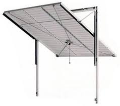 garage door opening styles. Up And Over Canopy Garage Doors Door Opening Styles