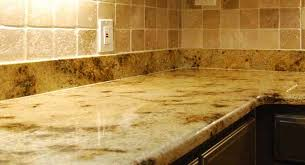 stonemen granite countertops tulsa ok