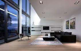 Image Recessed Kitchen Ofdesign Projectors For Spot Lighting Interior Design Ideas Ofdesign