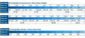 Adidas Speedex 16 1 Boost Boxer Shoes Gray Orange