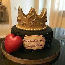 Birthday Cake Ideas For Boyfriend S Wi Cheapjordanretrous