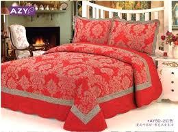 Luxury Bed Quilts – boltonphoenixtheatre.com & Luxury Master Bedroom Comforter Sets Luxury Twin Bed Comforters Online Get  Discount Luxury Bed Quilts Online Adamdwight.com