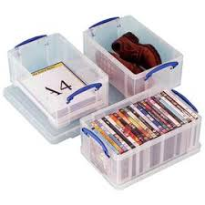 Results for <b>storage trunks</b>