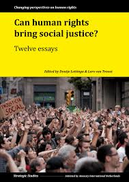 can human rights bring social justice twelve essays pdf can human rights bring social justice twelve essays pdf available