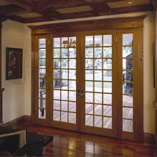 UPVC Balcony/Patio Doors UPVC Balcony/Patio Doors