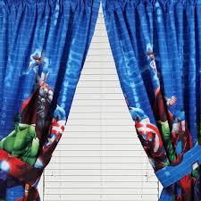 window curtains bedroom x