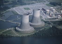 Nuclear Engineer Career Eng Engineer Nuclear Tp Glogster Edu