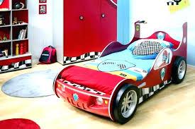racing car bedroom furniture. Awful Car Bedroom Ideas Set Childrens Racing Furniture