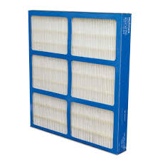 holmes air filter  home and furnitures reference holmes air filter air purifier wiring diagram air wiring diagram