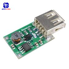 best top <b>6</b> v lithium battery charger list and get free shipping - a491