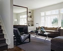 Living Room  Modern Living Room Furniture Small Spaces Wooden - Big living room furniture