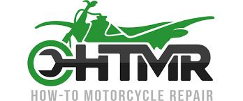 how to motorcycle repair how to motorcycle repair