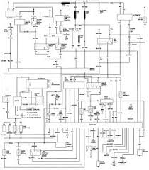 repair guides wiring diagrams wiring diagrams autozone com 2000 toyota 4runner wiring diagram click image to see an enlarged view