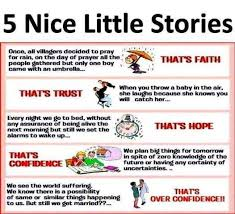 short funny stories for children to teach values description from  short funny stories