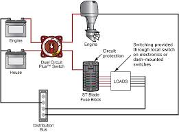 2015 zx14 fuse diagram 2015 wiring diagrams cars wiring diagram for fuse box wiring auto wiring diagram database