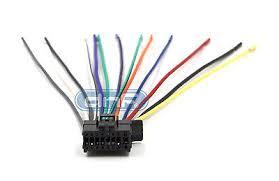 pioneer deh 24ub wiring harness pioneer image pioneer deh 23ub deh 2400ub deh 24ub wiring harness ships