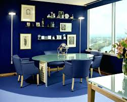 Office paint colours Dental Clinic Wall Business Office Paint Colors Office Painting Ideas Paint Ideas For Business Office Paint Ideas For Small Business Office Paint Colors 3ddruckerkaufeninfo Business Office Paint Colors Medium Size Of Home Office Color Ideas