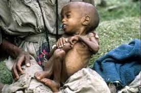 poverty in africa essay poverty in africa essay soso dns africa poverty in africa essayafrica hunger and poverty facts sample essay