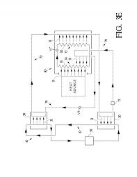 Furnace blower motor wiring diagram brilliantnteq