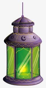 Lantern Png Free Download Ramadan Lamp Vector Png Png Image