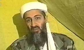 osama bin laden was an invalid when he was killed by navy seals  osama bin laden