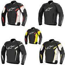 details about alpinestars gp plus r v2 leather motorcycle bike biking riding jacket