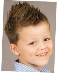 Childrens Hair Style best hairstyles for kids 2016 amazing tips ellecrafts 6103 by wearticles.com