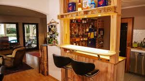 Theke Bar Selber Bauen Made By Myself Dein Diy