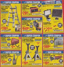 Berkley Jensen Solar Security Light 61253 Coupon Coupons Mma Warehouse